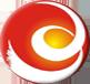北京市德赢vwin客户端下载德赢vwin安卓下载公司-公司首页